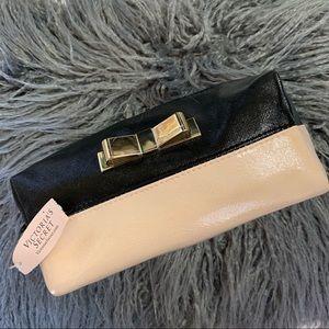 Victoria's Secret Makeup  Pouch / Bag / Organiser